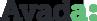 La Fenice Logo